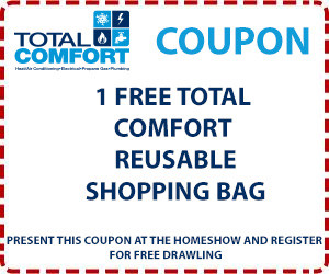 SHOPPING-BAG-COUPON
