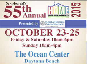 55th Home Show