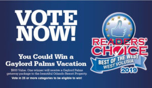 Best of the West Voting 2019