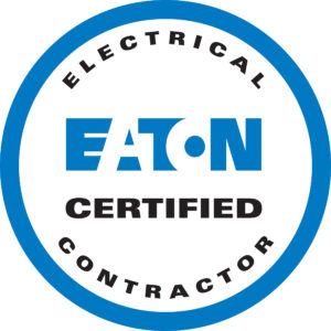 Eaton Certified Electrical Contractor Network